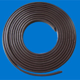 refrigerator door seal magnetic strip